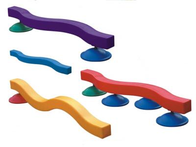 产品名称: 不规则平衡木 产品介绍: 上一个:小型拼搭积木 下一个